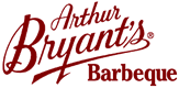 Arthur Bryant's Legendary Kansas City Barbeque